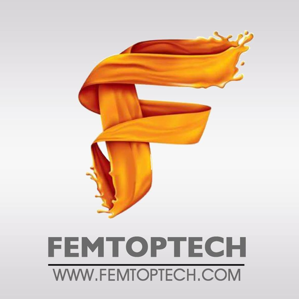 Hurray!! Femtoptech.com Whatsapp Group Is Live And Active; See How To Join
