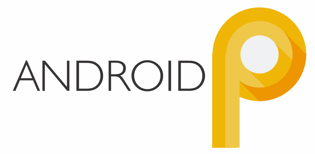 """Android P"" Next Version of Android OS to come"
