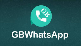 Download GbWhatsapp Apk Latest v6.25 Version For Android