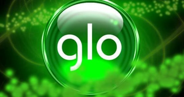 Glo Revised Data plan, so what next?