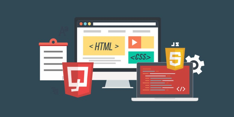 Top 5 Online Platforms to Learn Web Development