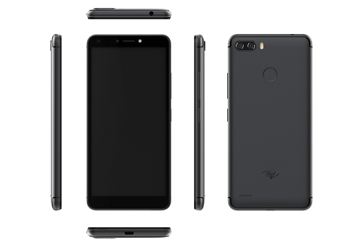 iTel Mobile Raises The Bar In Smartphone Battery Life; Unveils Itel P32 In Lagos