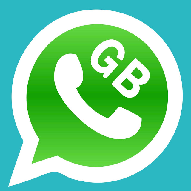 Download latest GBWhatsapp Apk V6.75