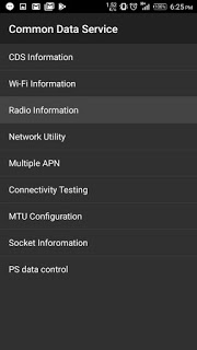 Updated: How To Get 100% Double Of Your MTN Data With Tweaking IMEI; 2.5GB For N1000, 6GB For N2000