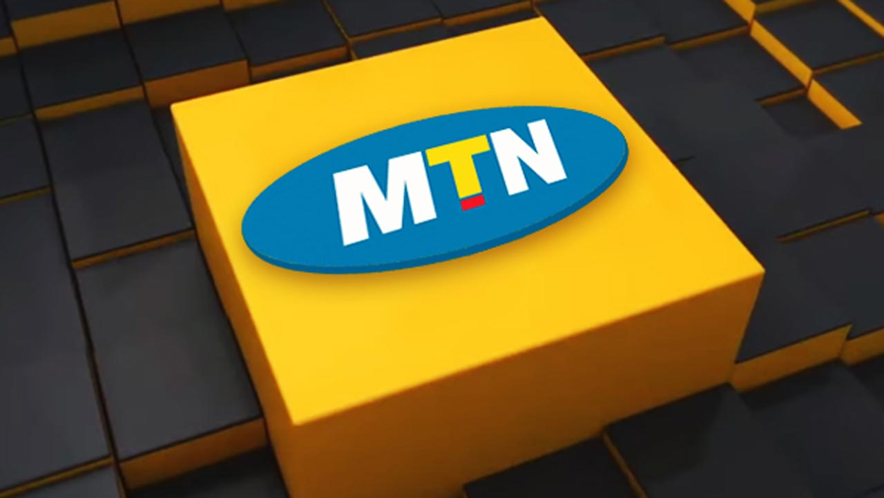 How to activate MTN Special Data Plan of ₦200 for 1GB, ₦1000 for 4GB